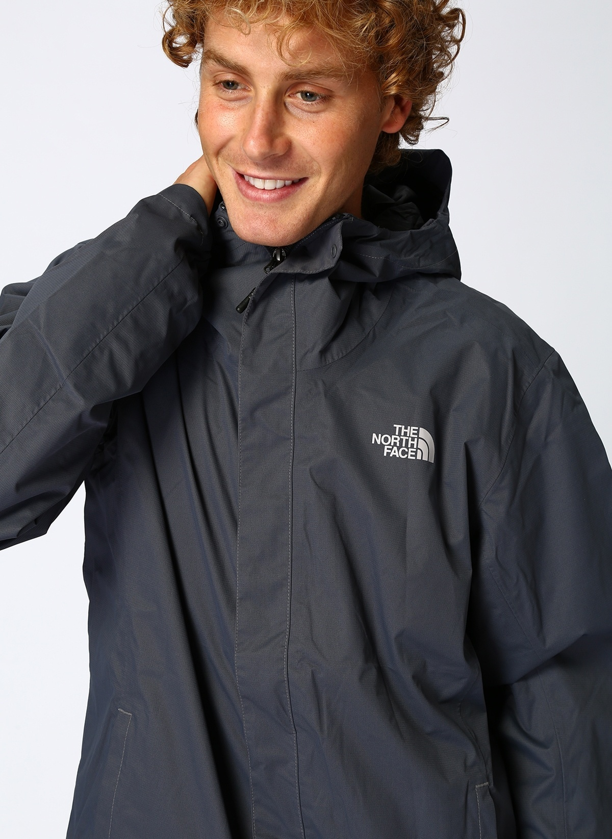 The North Face Outdoor Mont T9381x174-the-north-face-ceket – 849.0 TL